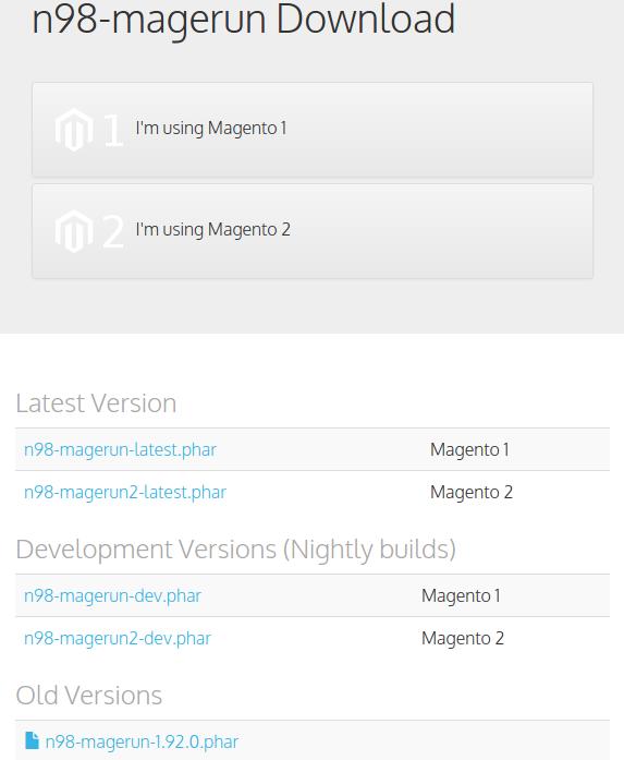files_magerun_net