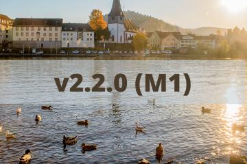 n98-magerun1 v2.2.0 (M1) Neckargemünd